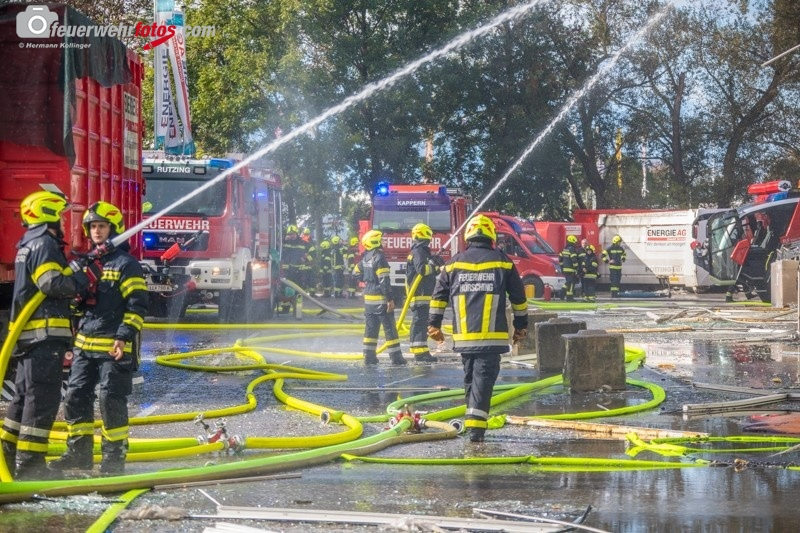 AbfallHoersching101019_Kollinger-122