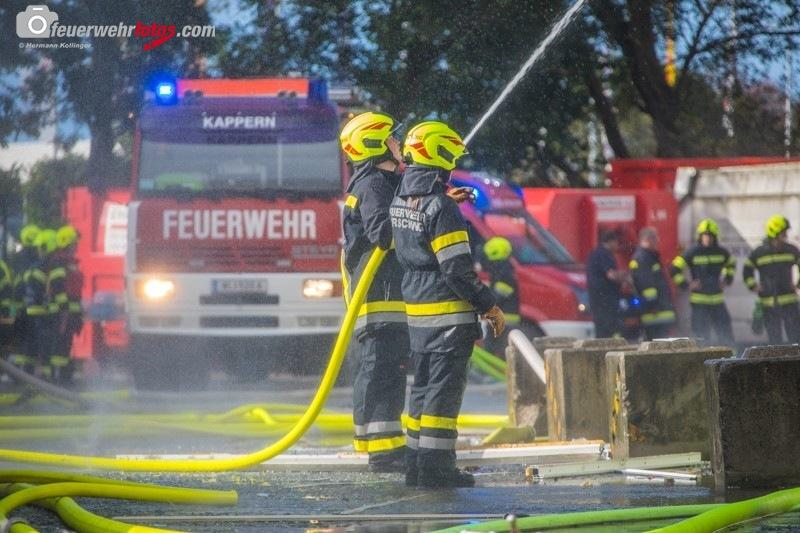 AbfallHoersching101019_Kollinger-123