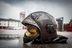 Brandhaus-Helm 2