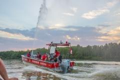 Loeschboot030817_Kollinger-19
