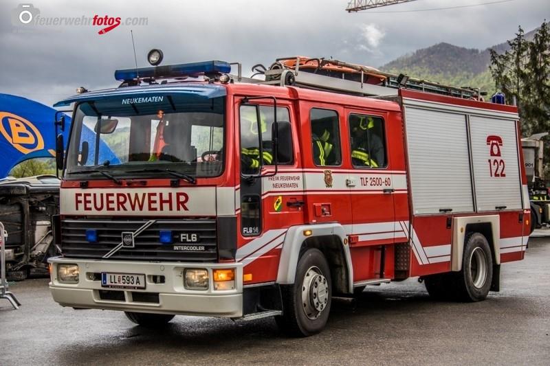 BerneggerChallenge2019_Kollinger-37