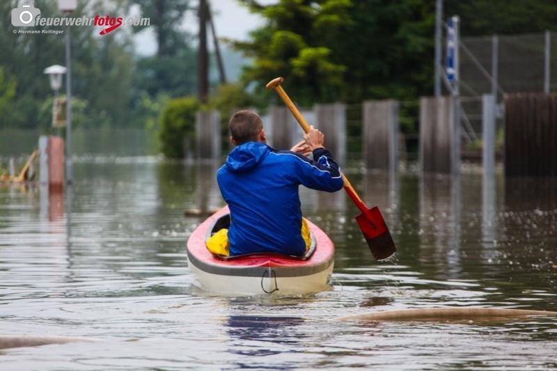 Hochwasser2013_300