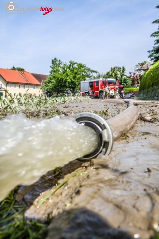 Hochwasser2013_461