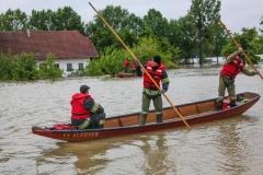 Hochwasser2013_072