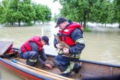 Hochwasser2013_085