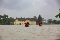 Hochwasser2013_154