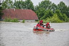 Hochwasser2013_213