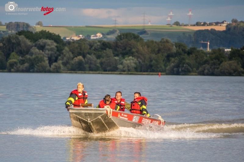Schiffschulung150819_Kollinger-4