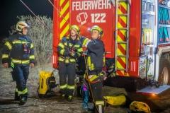 Tritolwerk_FKat2020_Kollinger-202