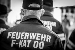 Tritolwerk_FKat2020_Kollinger-8