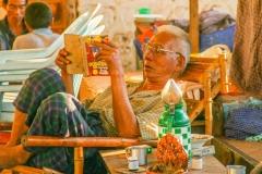 Myanmar2002_099