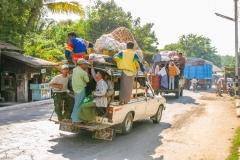 Myanmar2002_155