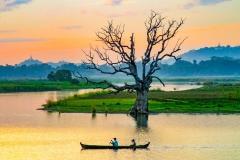 Myanmar2002_222