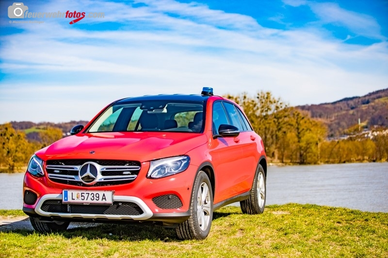 BFK_Mercedes2019_Kollinger-3