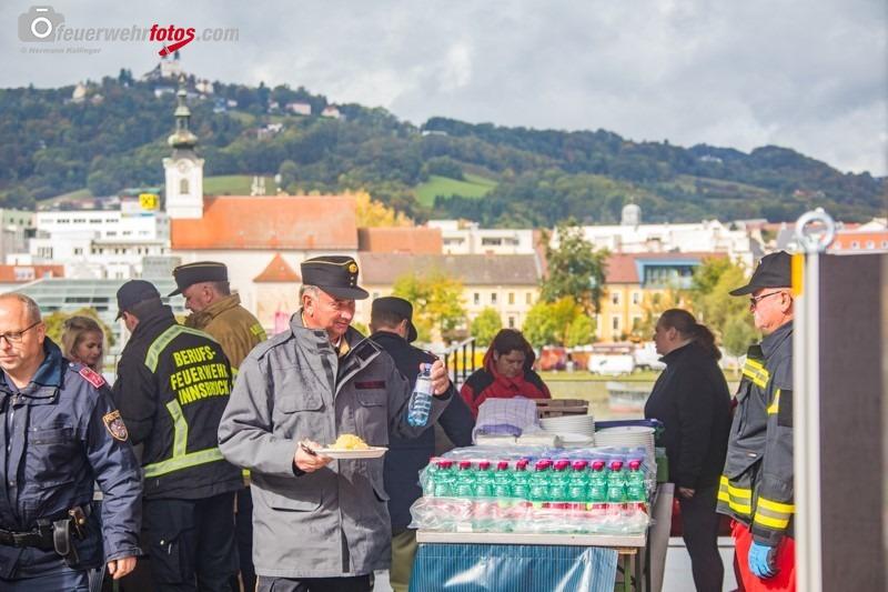 KAT_Linz2019_Kollinger-176