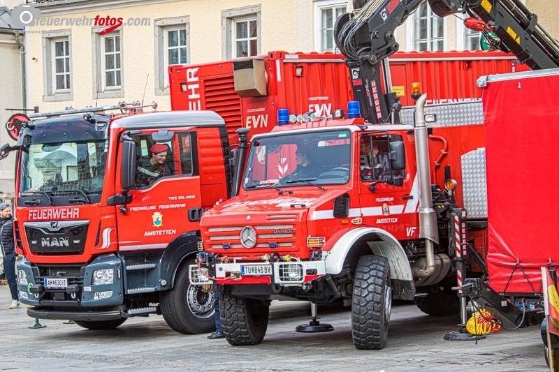 KAT_Linz2019_Kollinger-195