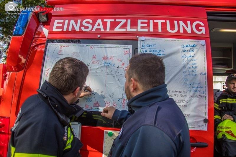 AbfallHoersching101019_Kollinger-124