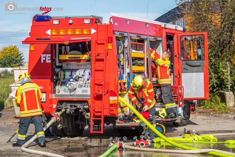 AbfallHoersching101019_Kollinger-128