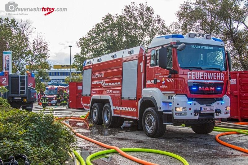 AbfallHoersching101019_Kollinger-171