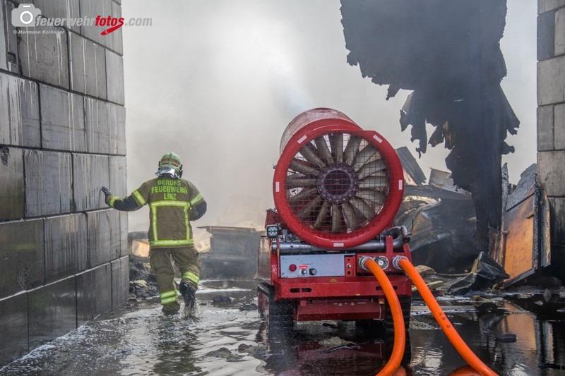 AbfallHoersching101019_Kollinger-181