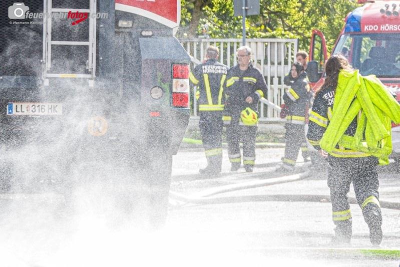 AbfallHoersching101019_Kollinger-207