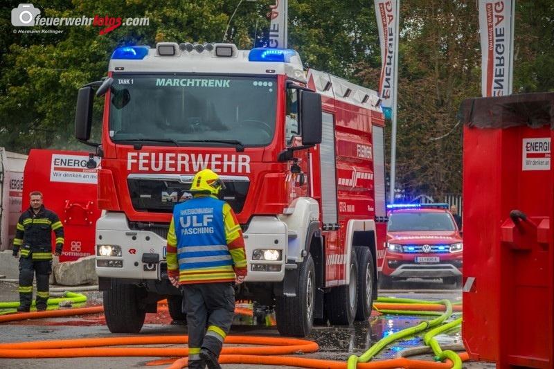 AbfallHoersching101019_Kollinger-220