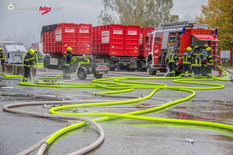 AbfallHoersching101019_Kollinger-223
