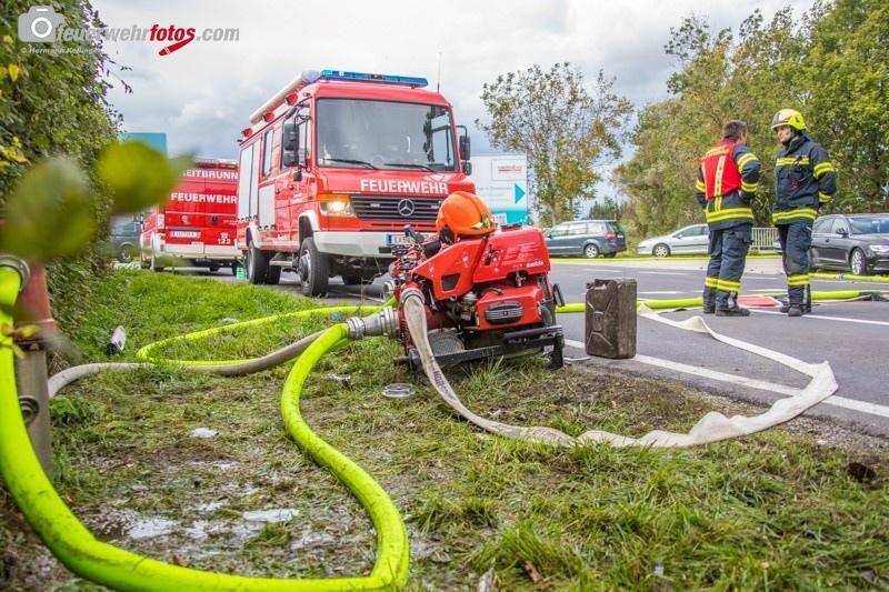 AbfallHoersching101019_Kollinger-229
