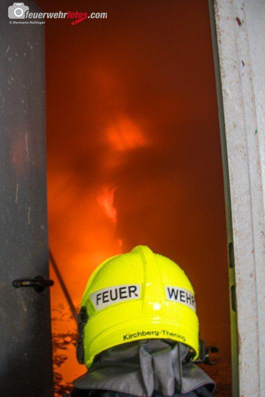 AbfallHoersching101019_Kollinger-53