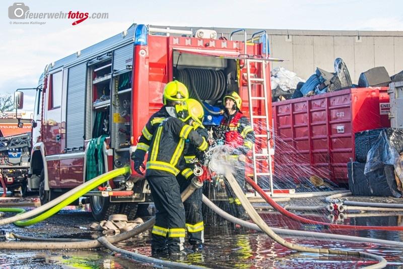 AbfallHoersching101019_Kollinger-60
