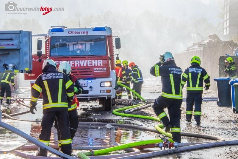 AbfallHoersching101019_Kollinger-63