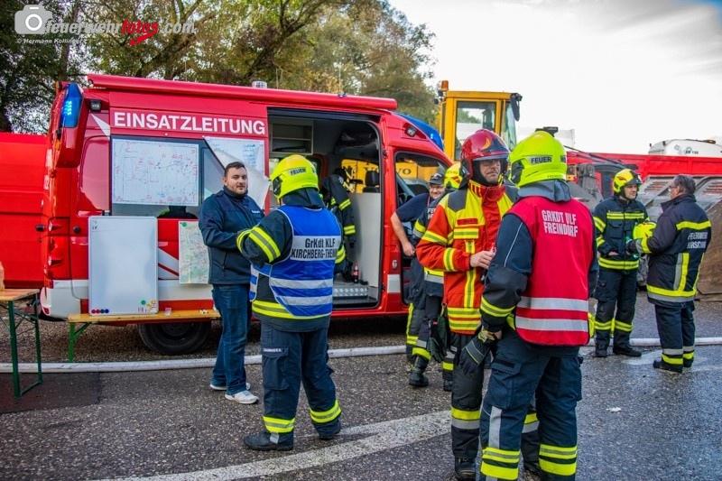 AbfallHoersching101019_Kollinger-83