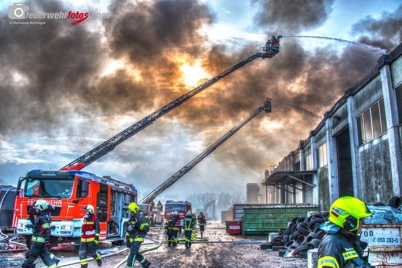 AbfallHoersching101019_Kollinger-95