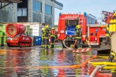 AbfallHoersching101019_Kollinger-130
