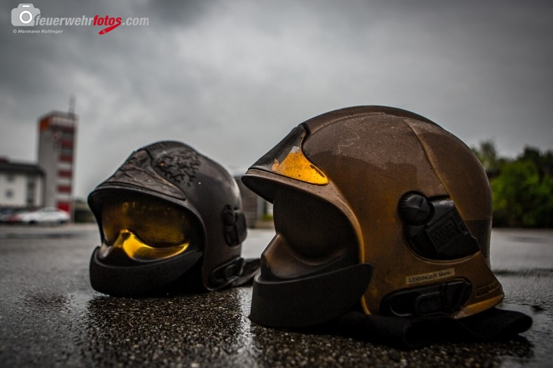 Brandhaus-Helm 1