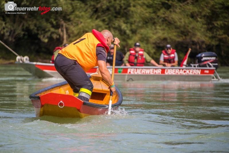 Bundes_Wasserbewerb_Ach2019_Kollinger-129