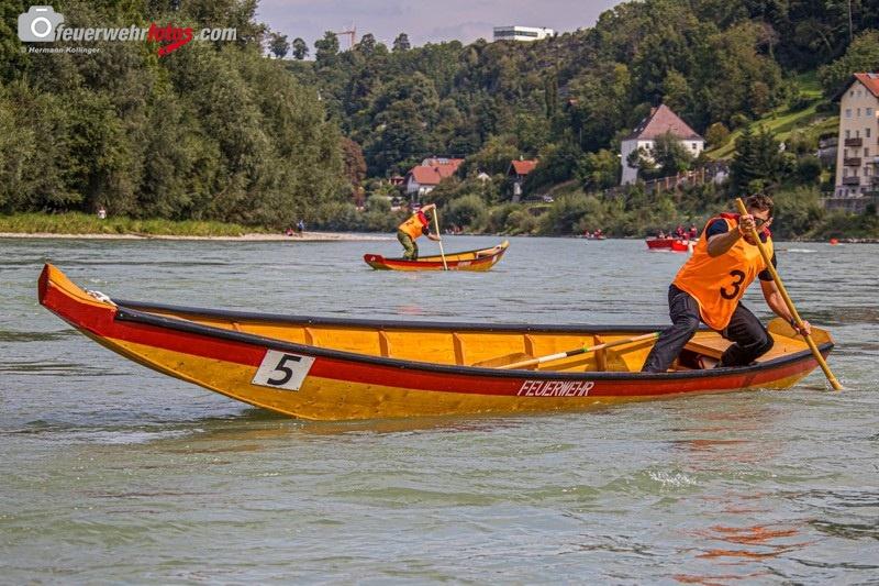 Bundes_Wasserbewerb_Ach2019_Kollinger-132
