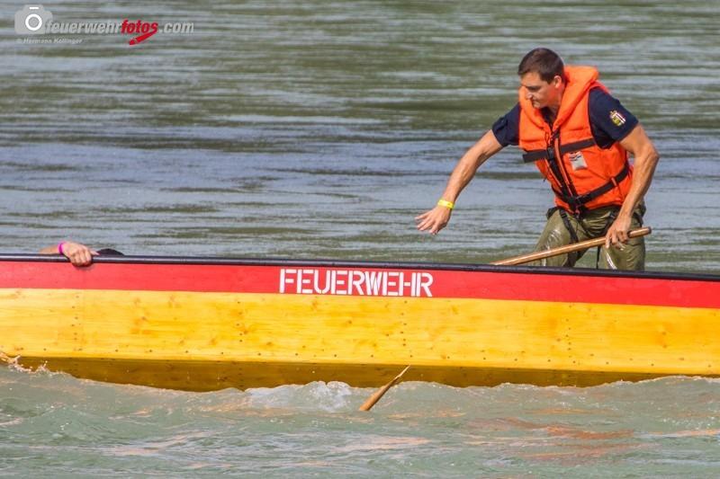 Bundes_Wasserbewerb_Ach2019_Kollinger-76