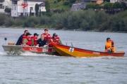 Bundes_Wasserbewerb_Ach2019_Kollinger-150