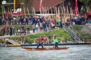 Bundes_Wasserbewerb_Ach2019_Kollinger-44
