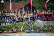 Bundes_Wasserbewerb_Ach2019_Kollinger-45