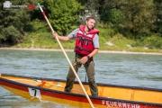 Bundes_Wasserbewerb_Ach2019_Kollinger-86