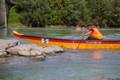 Bundes_Wasserbewerb_Ach2019_Kollinger-133