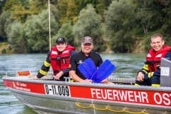 Bundes_Wasserbewerb_Ach2019_Kollinger-21