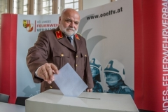 Wahlurne2017_Kollinger-2