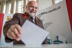 Wahlurne2017_Kollinger-4