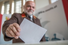 Wahlurne2017_Kollinger-5