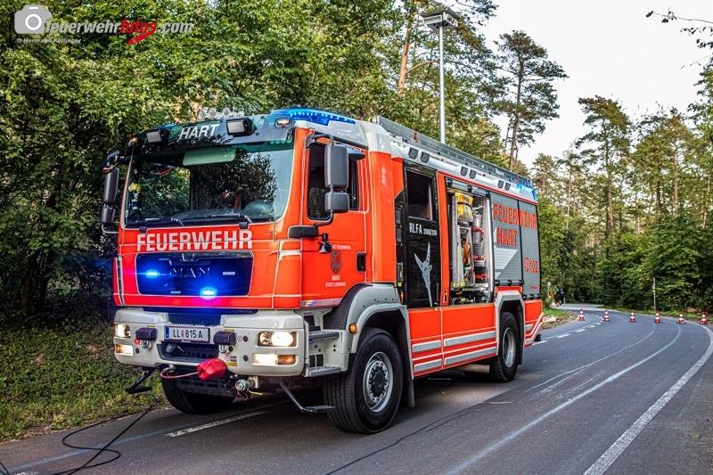 AutobusVu_Pasching200919_Kollinger-65