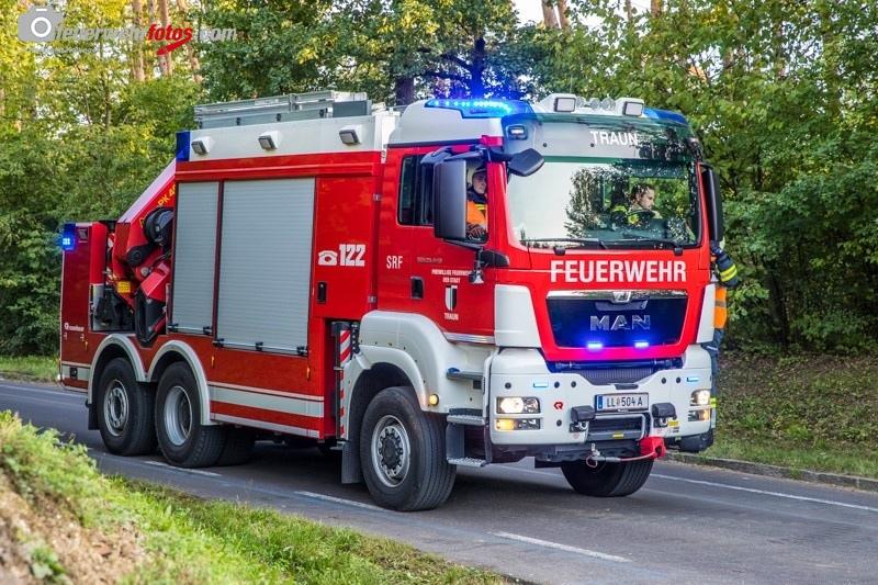 AutobusVu_Pasching200919_Kollinger-8