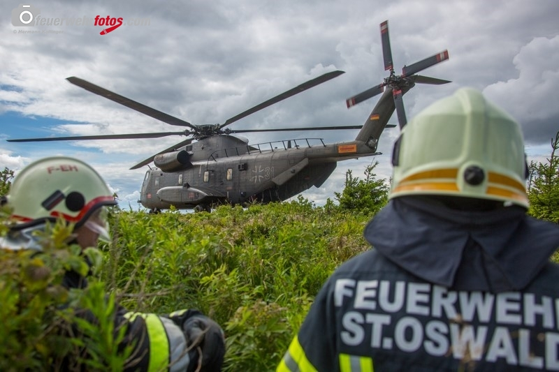 3Laender_Waldbranduebung2017_Kollinger-103